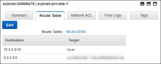 Setting Up Amazon RDS to Host Tools and Third-Party Software for ...
