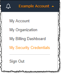 Deactivating MFA Devices - AWS Identity and Access Management