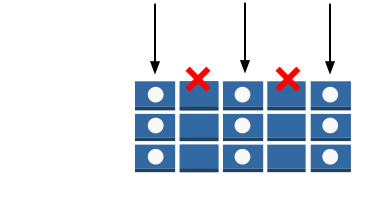 Using IAM Policy Conditions for Fine-Grained Access Control - Amazon
