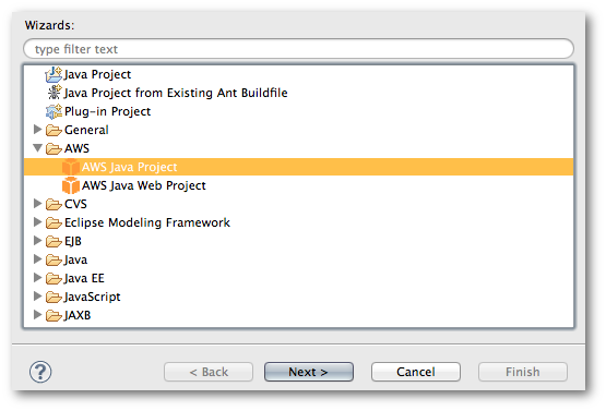 hook up java download I want to hook the method systemoutprint in java and have the ability to read/change the variables  hooking an existing method in java  sign up using email.