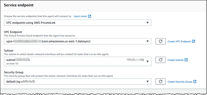 Try These Aws Govcloud Vpc Endpoints {Mahindra Racing}