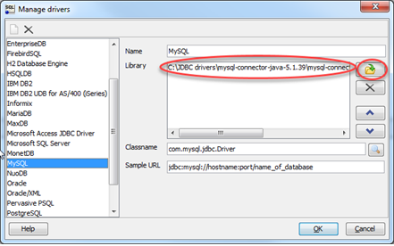 Step 2: Install the SQL Tools and AWS Schema Conversion Tool