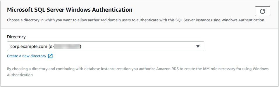Paso 5: crear inicios de sesión de SQL Server de autenticación de Windows