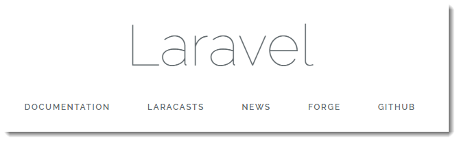 Implementación de una aplicación de Laravel en Elastic ...