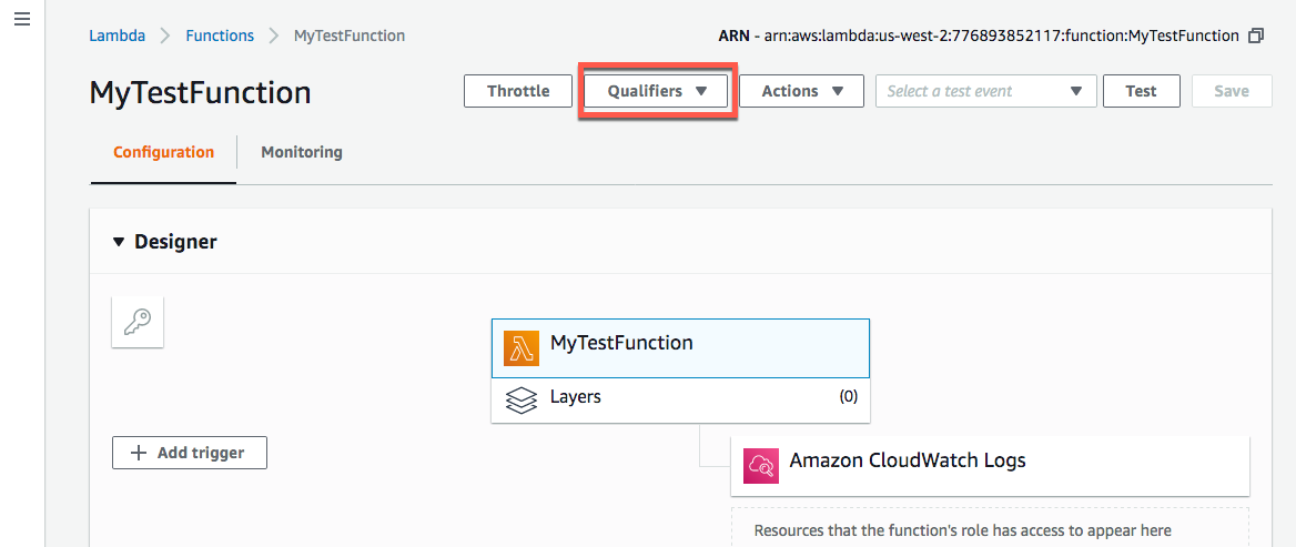 Managing Versioning Using the AWS Management Console, the AWS CLI
