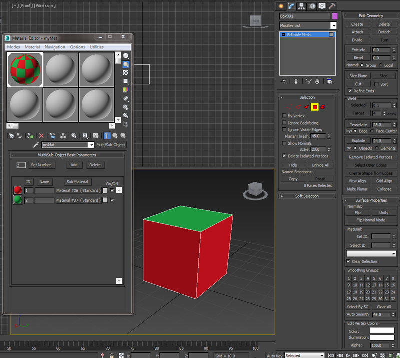material id mapping in autodesk 3ds max lumberyard rh docs aws amazon com 3D Studio Max Plugins 3DS Max Rendering