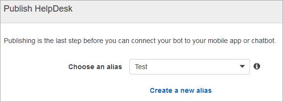 central bots funciona mesmo