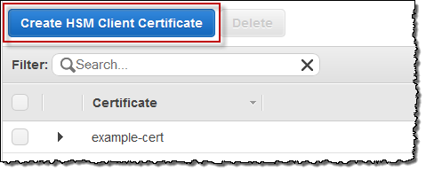 how to create client certificate using makecert