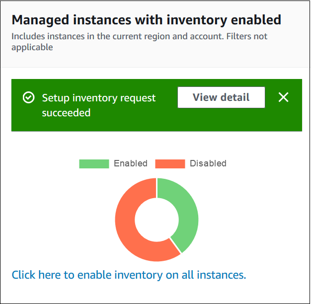 Configuring Inventory Collection - AWS Systems Manager